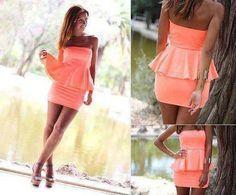 @ new-age-fashion.com orange