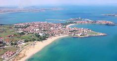 Moja opinia o Sozopolu najpiękniejszym miasteczku w Bułgarii - http://www.podroznicze.fora.pl/bulgaria,5/moja-opinia-o-sozopolu-najpiekniejszym-miasteczku-w-bulgarii,50.html