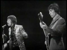 """Let's Spend the Night Together"" is a song written by Mick Jagger and Keith Richards, and originally released by The Rolling Stones as a double A-sided single together with ""Ruby Tuesday"" in 1967. It also appeared as the opening track on the American version of their album Between the Buttons. It has been covered by various artists, most famously David Bowie in 1973. via Wikipedia"