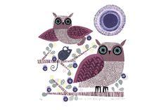 http://www.mulberrytreegallery.co.uk/acatalog/lg_ormes_owls.jpg
