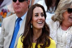 Kate Middleton Surgery: What People Are Copying To Look Like Duchess Of Cambridge