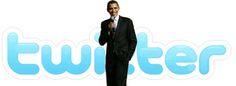 Obama Compra Palavra no Twitter: http://blog.7pontos.com.br/obama-esta-literalmente-comprando-esta-palavra-no-twitter/ #Twitter