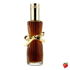 Estee Lauder Youth Dew Eau De Parfum Spray 67ml/2.25oz #brown #tan #chocolate #nude #makeup #beauty #natural #tan #eye #lips #foundation #earthtone #EsteeLauder #Perfume