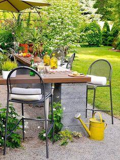 Awesome 50+ Backyard Ideas on a Budget https://pinarchitecture.com/50-backyard-ideas-on-a-budget/