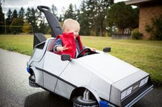 Baby Costume 11