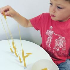 This is a lovely easy little activity especially for the toddlers and their fine motor skills.  I am sure I don't need to give you instructions the picture says it all! Enjoy.   #preschoolerlife #toddler #toddlerlife #toddleractivity #kidscrafts #kidsactivities #montessori #parenting #sahm #wahm #earlychildhood #childhoodunplugged #australia #playideas #boxformonkeys #instahappy #education #familyfirst #qualitytime #kidsgiftideas #subscriptionbox #mum #finemotor #imaginativeplay…