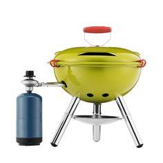 Small Bbq Bodum Small Bbq Gas Grill