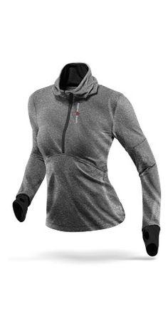 Buy reebok warm up jacket   OFF74% Discounted eaef7df66
