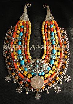 Old Jewelry, Tribal Jewelry, Bohemian Jewelry, Custom Jewelry, Jewelry Art, Jewelery, Handmade Jewelry, Fashion Jewelry, Jewelry Design