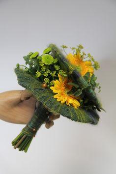 Framework bouquet