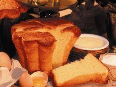 Le gâteau battu Picard - Recette de cuisine Marmiton : une recette