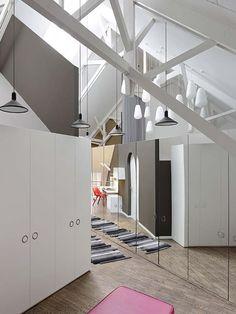 http://www.architekturzeitung.com/azbilder/2014/1410/ippolito-fleitz-group-12.jpg
