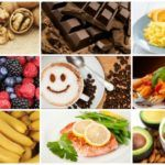 9 Foods You Need to Improve Your Mood