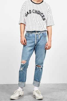 488480083b Moda Masculina Primavera Verão 2019. Macho Moda - Blog de Moda Masculina   Tendências Masculinas