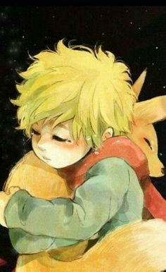 Zerochan has 12 Fox (The Little Prince) anime images, and many more in its gallery. Fox (The Little Prince) is a character from The Little Prince. Little Prince Fox, Little Prince Quotes Rose, Prince Images, Fan Art, Children's Book Illustration, Book Quotes, Childrens Books, Fairy Tales, Tumblr