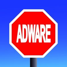 Adaware Virus Protection | Adware Removal Tool download here