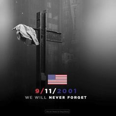 9 11 Quotes Fascinating Remember 911  Remembering 91101  Pinterest  Remembering .