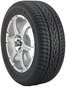 POTENZA G009 .High Performance All-Season tire is great for predictable handling and traction for any season. For more information:- http://tiremania.net/tires.html #Tires #Auto #Repair