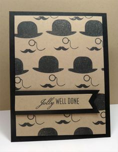 Waltzingmouse Goodies! by redlynny - Cards and Paper Crafts at Splitcoaststampers