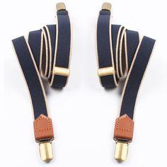 85874836c 24 Best Suspenders images