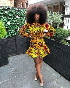 Hello Beautiful And Lovely African Ladies Today We bring you latest and newest on Ankara styles that will wow your next look.Ankara styles are the best in Latest Ankara Gown, Ankara Short Gown Styles, Latest African Fashion Dresses, Latest Ankara Styles, Ankara Gowns, Ankara Dress, African Print Fashion, African Dress, Ankara Fashion