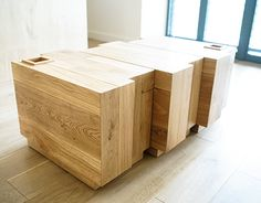 """Check out new work on my @Behance portfolio: """"Table basse """"Nature"""""""" http://be.net/gallery/41485287/Table-basse-Nature"""