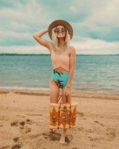 My holiday-dream-come-true!! Pura Vida Bracelets® (@puravidabracelets) • Instagram photos and videos