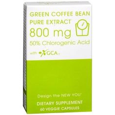 16 ร ปภาพท ด ท ส ดในบอร ด Green Coffee Bean กาแฟ