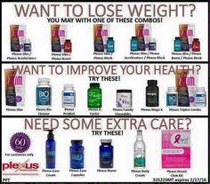 vegan weight loss journey photos