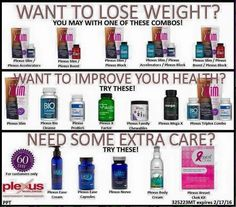 """Do you find yourself saying, """"I don't know how""""? Is this statement preventing you from taking action? What if I could introduce you with the tools to help you reach your optimal health, wellness, and weight loss goals, would you use them? #Plexus products offer solutions for weight loss in the most natural way and improving your overall health & wellness.  www.shopmyplexus.com/bethannadams #PlexusWorks #GetHealthywithPlexus"""