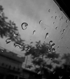 Lluvia en Hurlingham