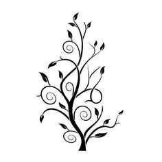 Flora 308 Tree
