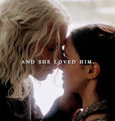 Rhaegar Targaryen und Lyanna Stark – Game of Thrones – Fan Art – Fanpop Watch Game Of Thrones, Game Of Thrones Quotes, Game Of Thrones Fans, Winter Is Here, Winter Is Coming, Rhaegar E Lyanna, Familia Targaryen, Jon Snow, Movies