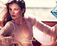 contactame: bellatrixanyastar2011@hotmail.com desde cualquier lugar de chile