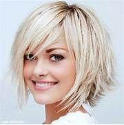Trendy and Popular Short Haircuts 2017 - rkomedia