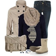 """""""Animal Sweater"""" by immacherry on Polyvore"""