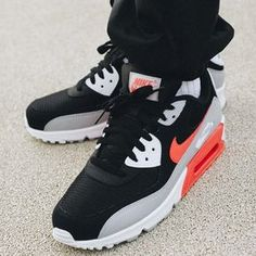 NIKE AIR MAX 1 97 98 270 Cortez Kenny Ultra Moire red