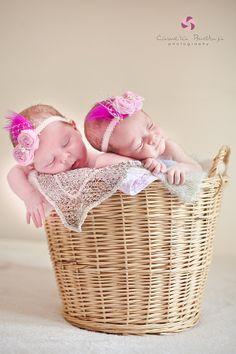 sedinta foto copii, fotografie nou nascuti, poze bebelusi, fotograf Cluj