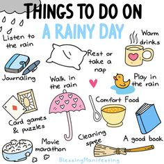 quotes in to kill a mockingbird Things to do on a Rainy Day. Things to do on a Rainy Day. quotes in to kill a mockingbird Things to do on a Rainy Day. Things to do on a Rainy Day. quotes in to kill a mockingbird …