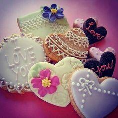 Joyeuse fête Valentin et Valentine !