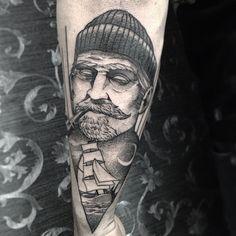#Tattoo #Tatuagem