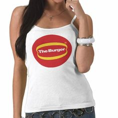 Spaghetti T-Shirts - Spaghetti T-Shirt Designs Love T Shirt, Shirt Style, Cool T Shirts, Tee Shirts, Tees, Funny Shirts, Geile T-shirts, Heart Shirt, Crazy Girls
