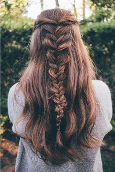 Hair Inspiration 2019-04-14 18:58:34