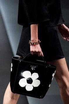 chloe designer handbags and purses