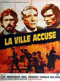 http://moviecovers.com/DATA/zipcache/LA%20VILLE%20ACCUSE%20(1975).jpg