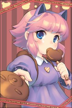 Zerochan anime image gallery for Annie (League of Legends), Fanart. Annie League Of Legends, Legend Drawing, Legend Games, Fanart, Lol, Anime Animals, Anime Characters, Fictional Characters, Kitty