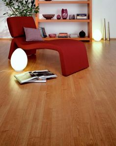 Piso laminado  http://www.decor-center.mx