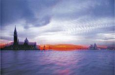 Fulvio Roiter: Venezia