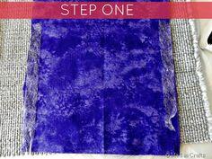 stitch witchery Stitch Witchery, Tie Dye Skirt, Wedding Planning, Pocket Squares, How To Make, Crafts, Diy, Steampunk, Manualidades