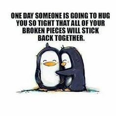 We are sending some virtual hugs over to you! (cr: __sayeeda__) #watsonssg by Ed Zimbardi http://edzimbardi.com